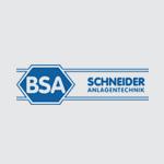BSA-Schneider