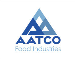 AATCO Foods India Pvt. Ltd.