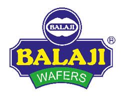 Balaji Wafers
