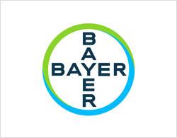 Bayer (I)