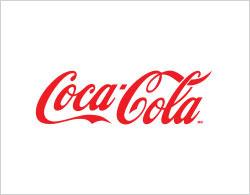 Coca Cola (I) Pvt. Ltd.