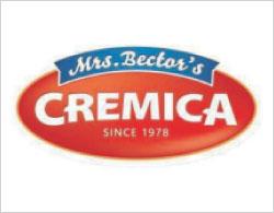 Cremica Food Industries