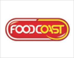 FoodCoast International