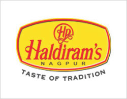 Haldiram Snacks Pvt. Ltd.