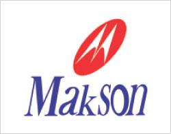 Makson Nutrition