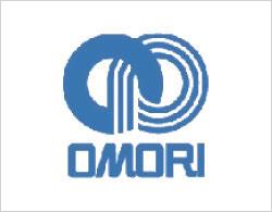 Omori India Pvt. Ltd.