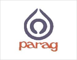Parag Milk (Gowardhan)