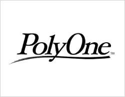 Polyone Polymers Pvt. Ltd.