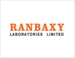 Ranbaxy Labs