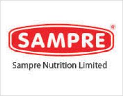 Sampre Nutrition