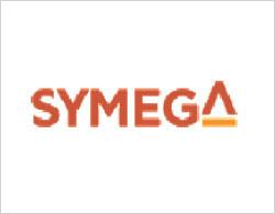 Symega Savoury Technology Ltd