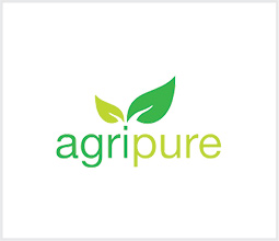 Agripure Foods Pvt Ltd