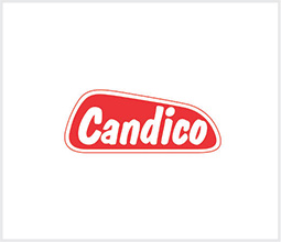 Candico