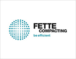 Fette Compacting India
