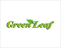 Green Leaves Pvt. Ltd.