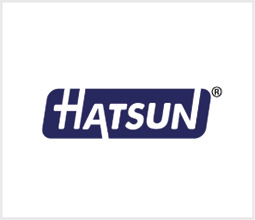Hatsun agro products Pvt Ltd