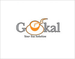 J V Gokal & Co
