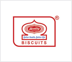 Kwality Biscuits