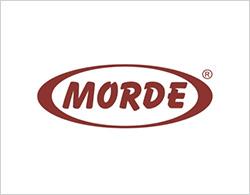 Morde Foods