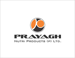 Prayag Nutri Foods