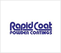 Rapid Coats