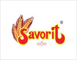 Savorit Ltd