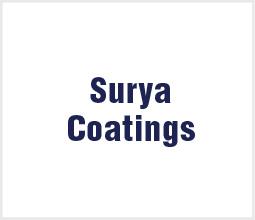 Surya Coatings