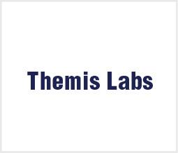 Themis Labs