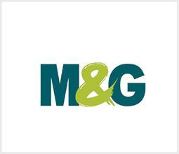 M&G Moulders