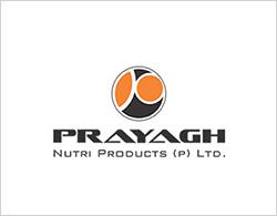 Prayagh