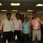 Team-Vedic