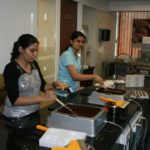 Tempering-of-Chocolate