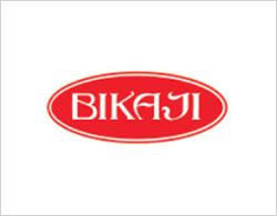 bikaji-1