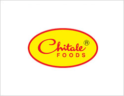 chitale-foods