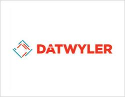 datwyler-1