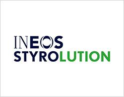ineos-styrolution
