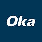 oka-2