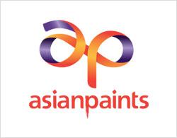 asian-paints