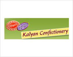 kalyan-confectionary