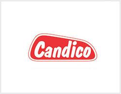 Candico-02